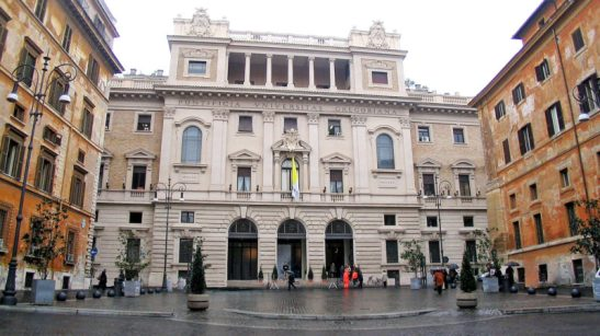 Pontificia_Universita_Gregoriana-800x450