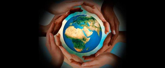 Regno di Dio e mondo secolare. Tra accoglienza e profezia