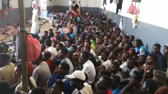 schiavi-migranti-libia-800x450