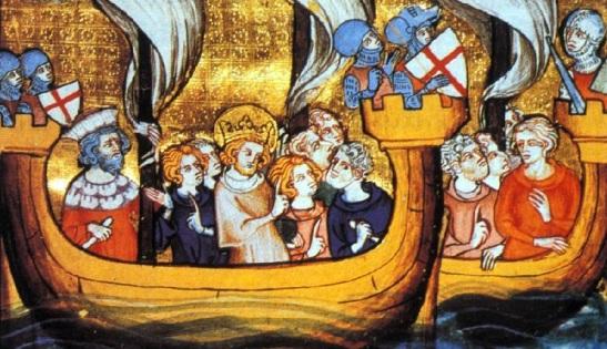 Seventh_crusade