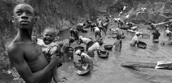 africa schiavitu oggi