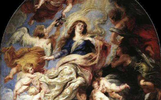 Baroque_Rubens_Assumption-of-Virgin-3-2.jpg