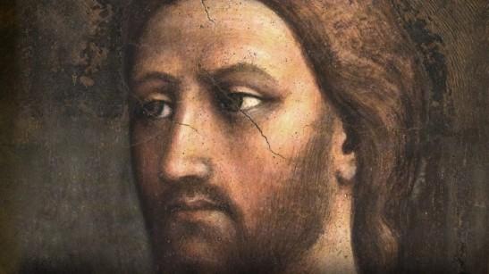Contemplare il volto di Dio3