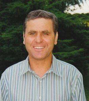 P. Ivo