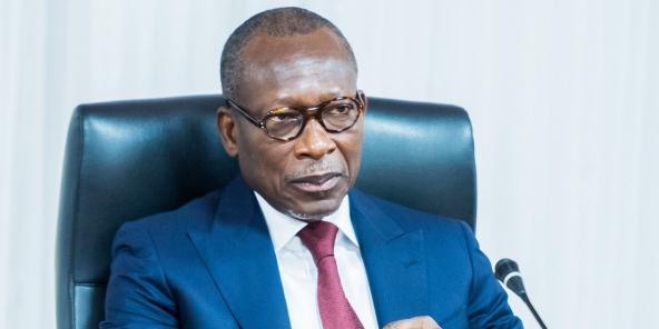 In Benin continua la mediazione della Chiesa per risolvere la crisi politica