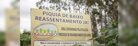 Resistência e profecia na Amazônia