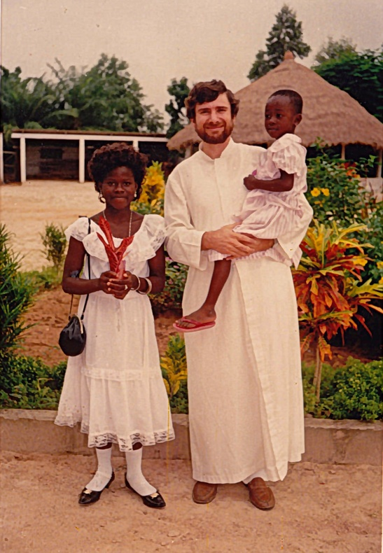 young fr joao in togo sp2