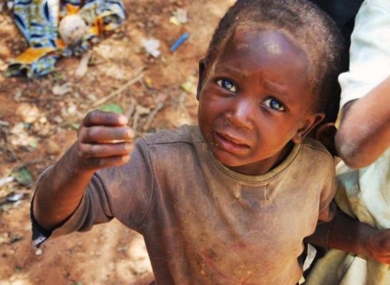 bimbo-africano