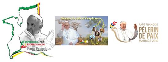 Viaggio-Papa-Francesco-Africa-2019