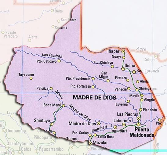 17_10_mapa_madre_de_dios_peru_fonte_serperuano_com