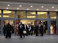 Diario del Sinodo, i circoli minori propongono i propri contributi