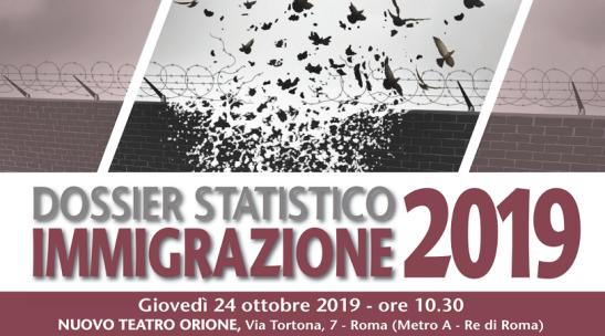 dossier-statistico-immigrazione-2019