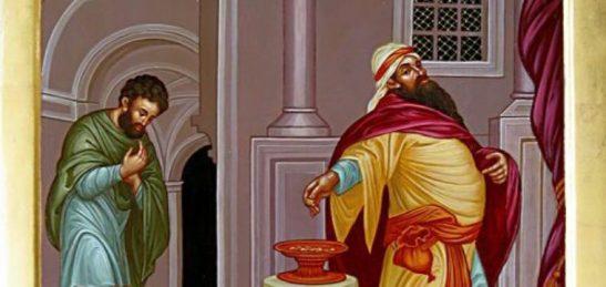 icona-fariseo-pubblicano-760x360