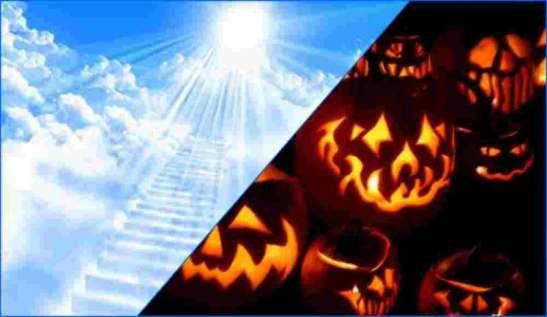 img800-halloween--attenzione-alla-zucche-vuote-148744