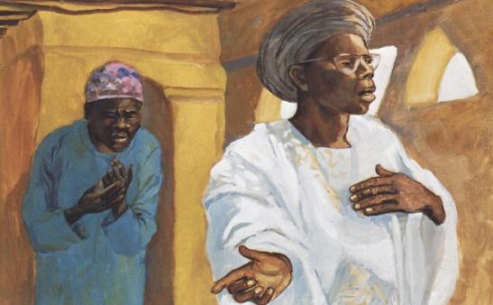Jesus_Mafa_Pharisee_Publica