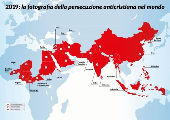 La-fotografia-della-persecuzione-anticristiana-nel-mondo-fonte_-acs-italia.org_