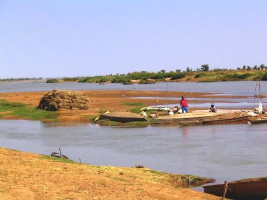 lake-chad2