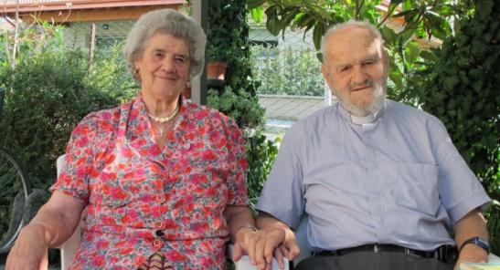 Padre-Elia-Ciapetti-con-la-sorella-Marta