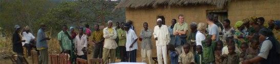 riunione-africana