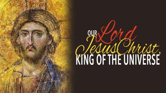 Christ-The-King-fa1603bi-16x9-rgb