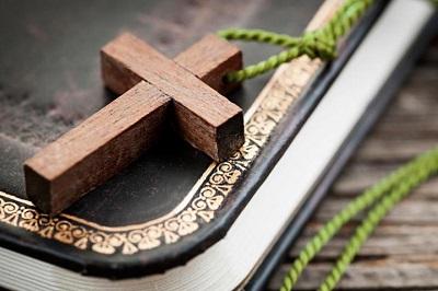 Cencini, 16 tesi per il futuro di religiosi e religiose