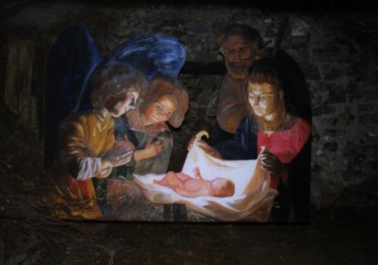 181224_Treviso_Bresciano_presepi_da_quadri_famosi