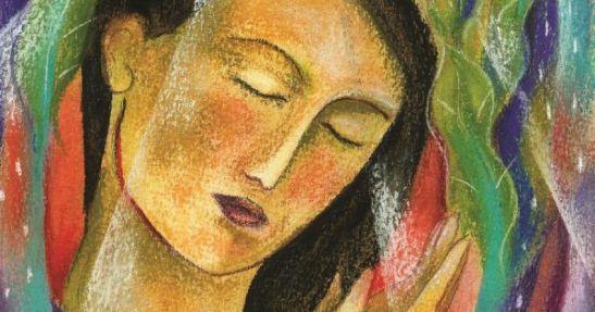 El examen de conciencia como modo de orar