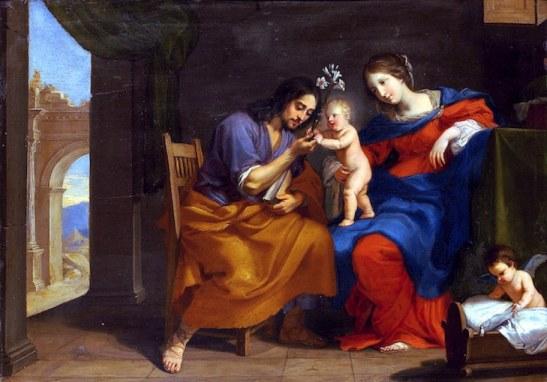 Holy Family1