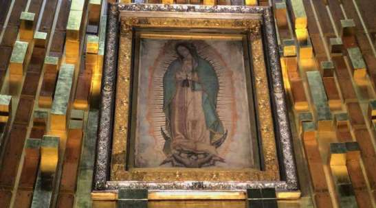 Virgen-Guadalupe-David-Ramos-071218 (1)