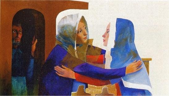 visitation-arcabas (1)