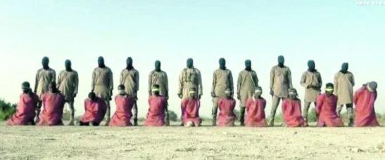4951136_1947_isis_terroristi_decapitano_11_ostaggi_cristiani_nigeria