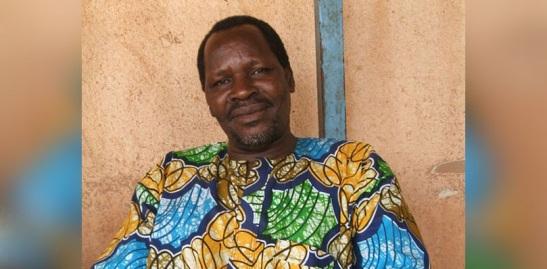 Le diacre Lankoandé Babilibilé a été abattu dans la nuit du 10 au 11 février
