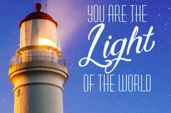 lightoftheworld020916_01