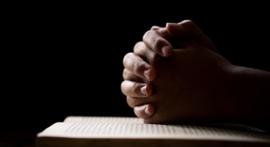oração7