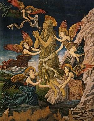 2-pollaiolo-santa-maria-egiziaca-assunta-in-cielo