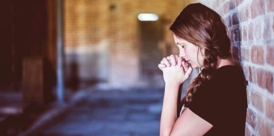 2. La coscienza del proprio peccato