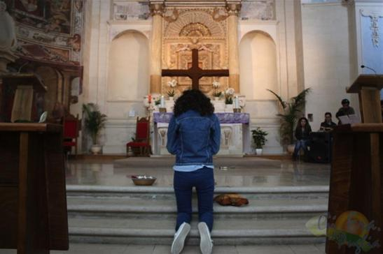 chiesa07