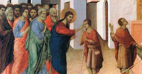 Duccio_di_Buoninsegna_037-1