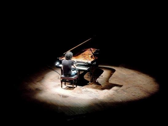Giovanni-Allevi-03_musicaintorno