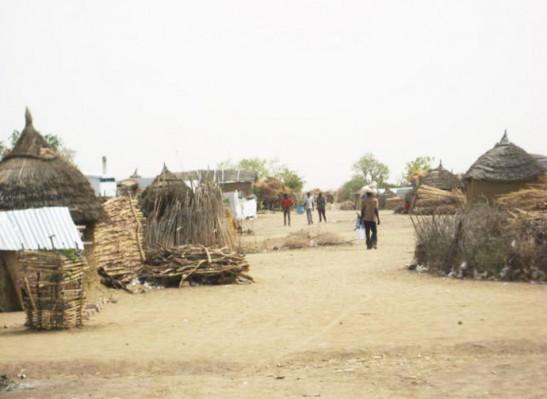 nigeria-large-0-1-2