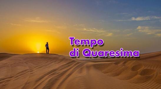 quaresima_tempo_bqodva