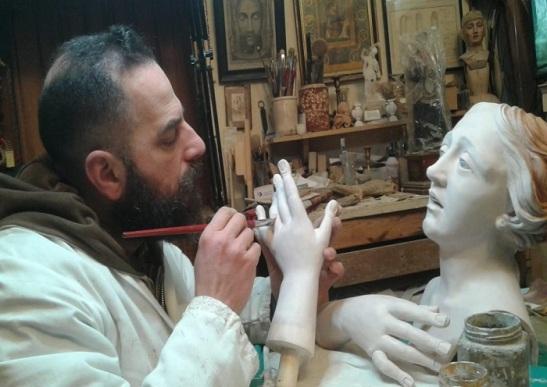 statua-madonna-addolorata-san-salvo-7-1200x720