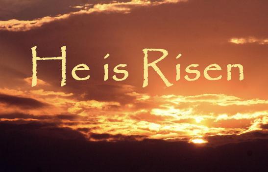 he-is-risen-birdlegs-photography