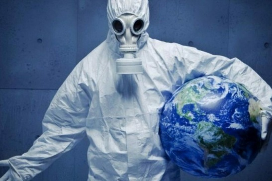 pandemia-globale_1200x800