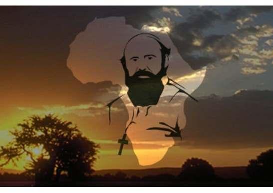 daniel-comboni-y-africa