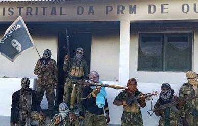 """MOZAMBICO - """"Cabo Delgado è diventato il palcoscenico di una guerra misteriosa e incomprensibile"""" denunciano i Vescovi"""