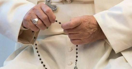 Papa-Francesco-ai-fedeli-Riscoprire-la-bellezza-di-pregare-il-Rosario_opengraph
