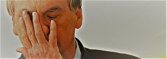 Bolsonaro_crise