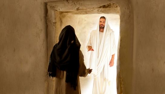 Cristo-ressuscitou