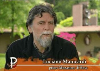Manicardi